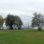 Wieck_Hafen_2